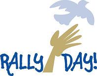 rally_day.jpg
