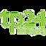TP24 Logo.png