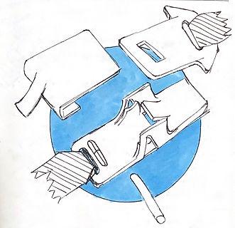 Clip Sketch.jpg