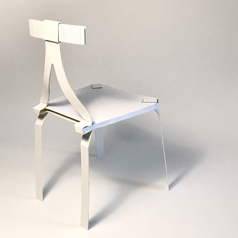 Chair Model Back Corner.jpg