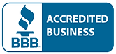 Accurate Painting in Truckee is a BBB accredited business