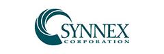 logo-synnex.png