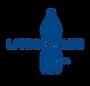 litro-de-luz-brasil-logo.png
