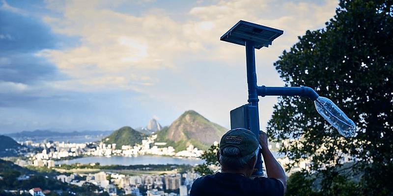 litro-de-luz-brasil-rocinha.png