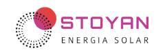 Stoyan Energia Solar