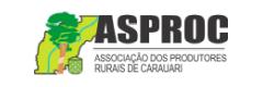 ASPROC