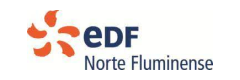 EDF Norte Fluminense