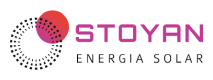 logo-stoyan-energia-solar.png