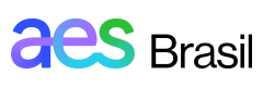 logo_aes.png