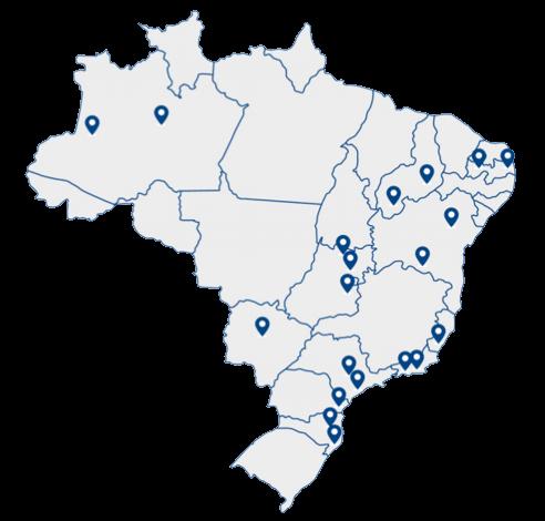 mapa_do_brasil_litro_de_luz.png