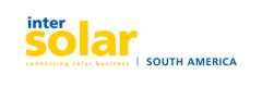Inter Solar South America