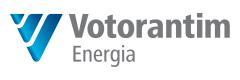 Votorantim Energia