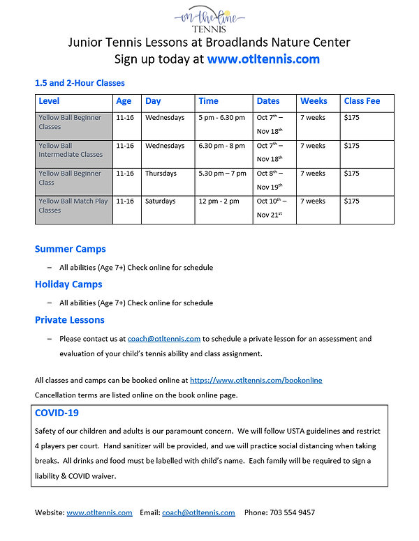 Notice Board Oct and Nov page 2 PNG.jpg