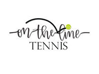 OTL Logo_different colors_All Black Lett
