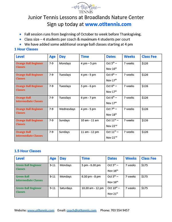 Notice Board Oct and November PNG.jpg