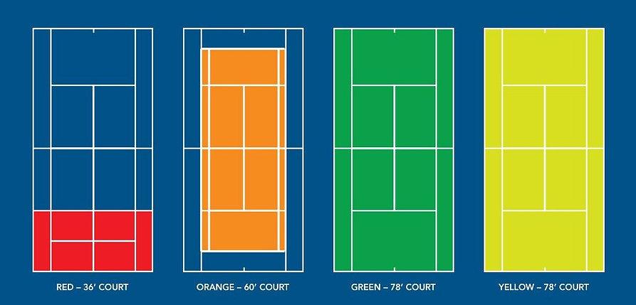 court-size-diaG (1).jpg