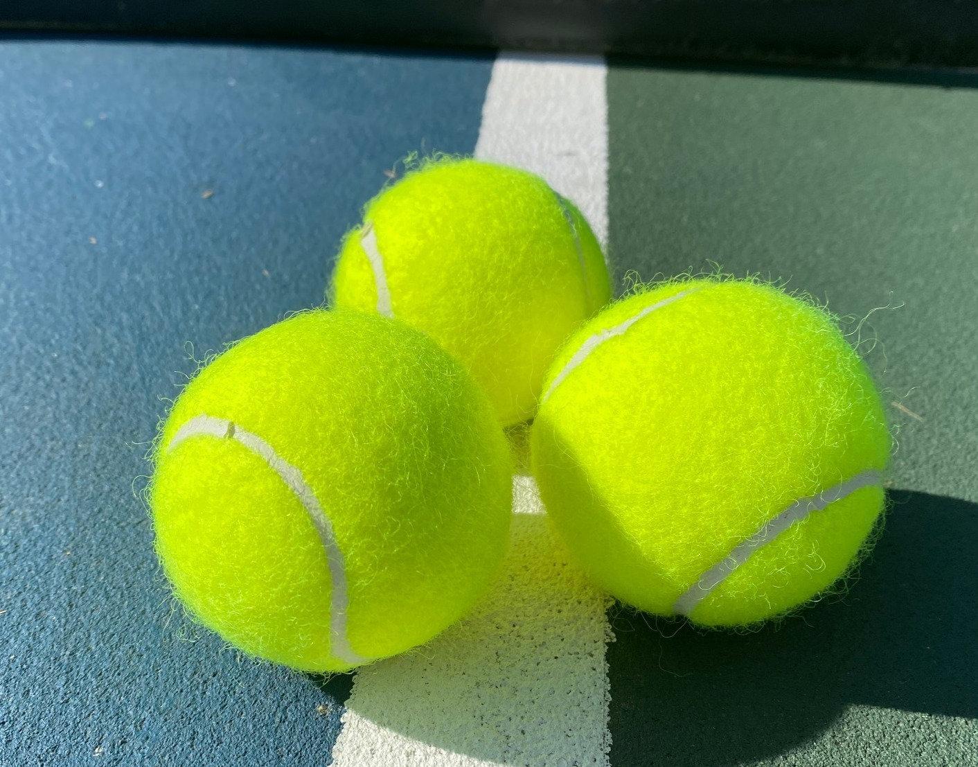*FULLY BOOKED* Yellow Ball Beginner