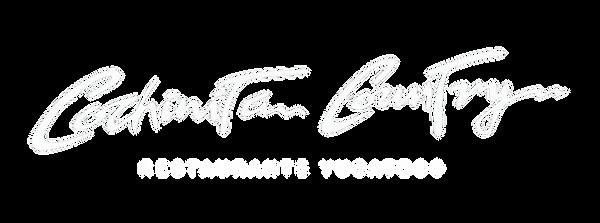 Logo Cochinita Country REGISTRADO_CORREG
