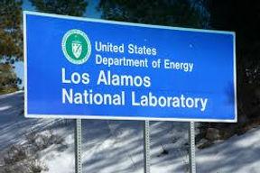 US Dept. of Energy.jpg