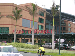 Market Market