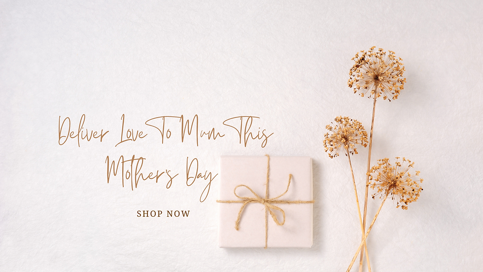Mothers Day 2021 ETSY .png