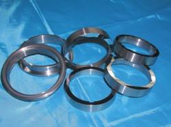 Seal_Ring1-300x2241.jpg