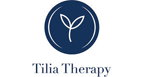 Tilia Final Blue.jpg