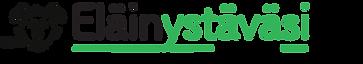 cropped-EYL_logo_vaaka-1180x208.png