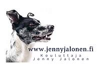 Kouluttaja Jenny Jalonen (2).png