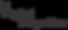 alpha_logo_GREY_400px.png