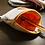 Thumbnail: Pancil Case / Makeup Bag