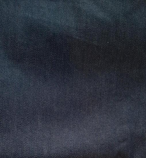 #72 ג'ינס