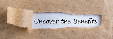 bigstock-Uncover-The-Benefits-Text-On-B-