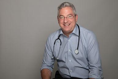 Dr. Norton 5832.jpg