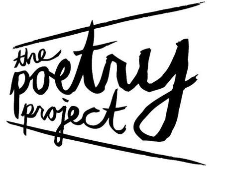 January 18th (2019): Fall 2018 Workshop Reading @Poetry Project