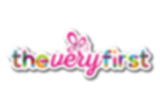 the-veri-first-update-with-butterfly.png