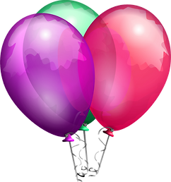 balloon-png-free-30900.png