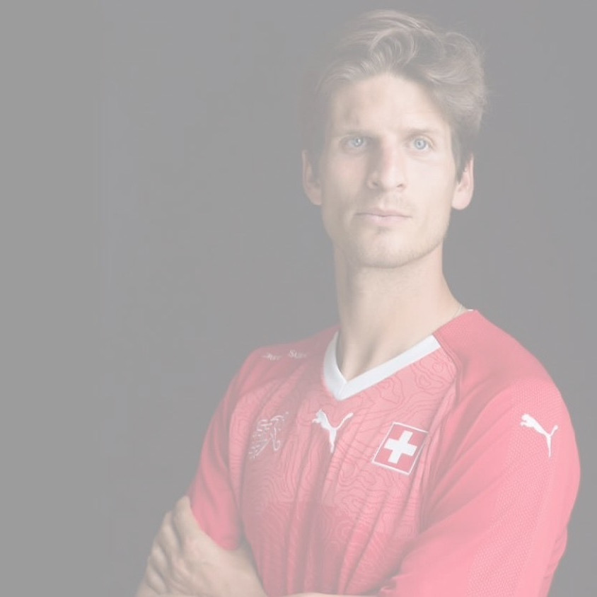 COOKING WITH TIMM KLOSE - PROFESSIONAL FOOTBALLER AT NORWICH CITY FC & SWISS NATIONAL PLAYER - SESSION IN ENG & GER