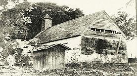 1964-church.jpg