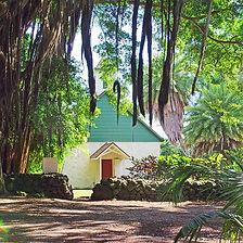 Church-Entrance.jpg