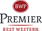 best-western-premier-logo.png