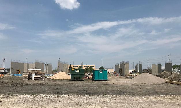 Construction Exterior Start (1).jpg