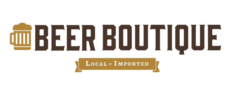 BeerBoutiqueBannerLogo.png