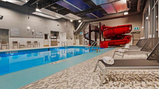 pool and hot tub2.jpg