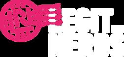 Legit Nerds-Logo (RGB)-Two-Line - Revers