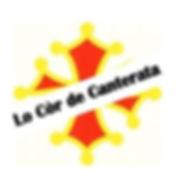 Lo_Còr_de_Canterata_pub-page-001.jpg