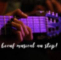 musique,_le_stop_pub_café,_sainte_colomb