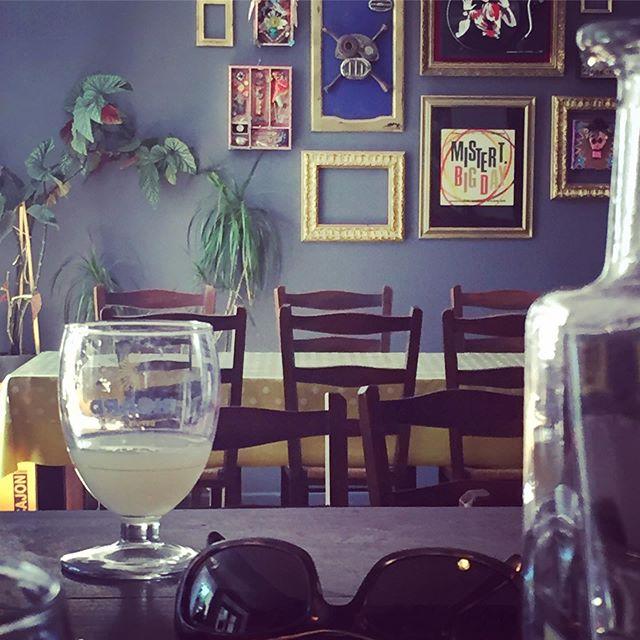 Apéro time! #apero #cafecool #coolcafe #