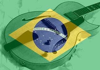 1280px-Flag_of_Brazil.svg.jpg