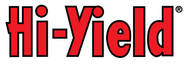 Hi-Yield